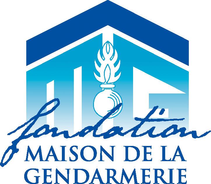 Les établissements de vacances de la Maison de la Gendarmerie