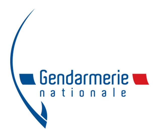 bureau de l 39 action sociale de la gendarmerie nationale. Black Bedroom Furniture Sets. Home Design Ideas